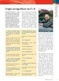 Ausgabe 1/ April 2005 - Neue Internetpräsenz - Page 7