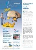 Ausgabe 2/ Juni 2005 - Page 2