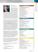 Ausgabe 2/ Juni 2005 - Page 3