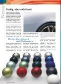 Ausgabe 2/ Juni 2005 - Page 4