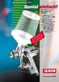 Ausgabe 2/ Juni 2005 - Page 5