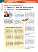 Ausgabe 2/ Juni 2005 - Page 6