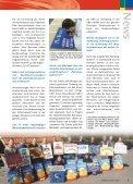 Ausgabe 2/ Juni 2005 - Page 7