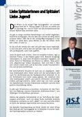 Ausgabe Feber - Spittal an der Drau - Seite 3