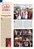 Ausgabe Feber - Spittal an der Drau - Seite 6