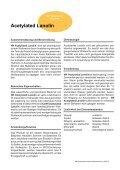 Datensammlung - Deutsche Lanolin Gesellschaft - Seite 2