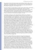 zu vorgeschichte des lanolins - Deutsche Lanolin Gesellschaft - Seite 3