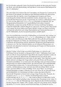 zu vorgeschichte des lanolins - Deutsche Lanolin Gesellschaft - Seite 4