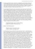 zu vorgeschichte des lanolins - Deutsche Lanolin Gesellschaft - Seite 7