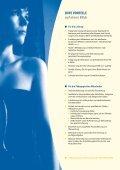 Dokumentation und Planung in der Behindertenhilfe - Sinfonie - Seite 4