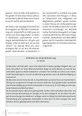 Alle inklusive! – - SPD-Landtagsfraktion Brandenburg - Seite 6