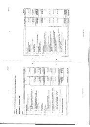 09 WfbM Jahresabschluss 2007.pdf