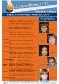 Download - TENNISABTEILUNG VfL SINDELFINGEN - Seite 2