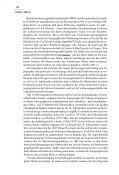 Berge von Papier. Die kartographische Vermessung der Schweiz in ... - Seite 2