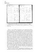 Berge von Papier. Die kartographische Vermessung der Schweiz in ... - Seite 6