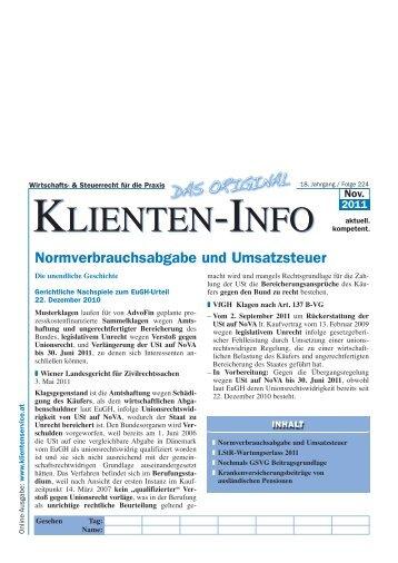KI_11.11.pdf
