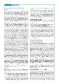 KI_11.11.pdf - Seite 2