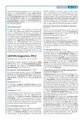 KI_11.11.pdf - Seite 3