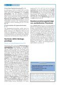 KI_11.11.pdf - Seite 4