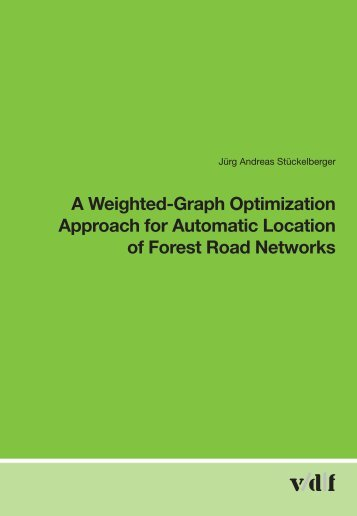 A Weighted-Graph Optimization Approach for Automatic Location of ...