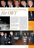 für OWT - DTV - Seite 2