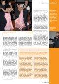 für OWT - DTV - Seite 4