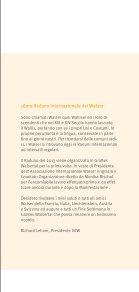 Einladungsbroschüre Walsertreffen 2013 - Biosphärenpark Großes ... - Page 5