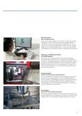 Steckdosen-Kombinationen - ABL-Polska - Seite 7