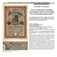 Download Katalog Metallgesellschaften I