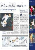 German Open Championships - DTV - Seite 2