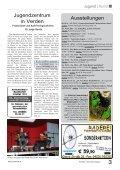 am 3. Dezember um 20.00 Uhr im Syker Theater - Verden Info - Page 3