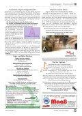 am 3. Dezember um 20.00 Uhr im Syker Theater - Verden Info - Page 5