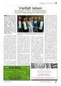 am 3. Dezember um 20.00 Uhr im Syker Theater - Verden Info - Page 7