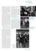 Tanz mit uns - DTV - Seite 5
