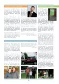 Letter - Golfclub Winterberg - Page 2