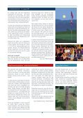 Letter - Golfclub Winterberg - Page 3