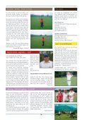 Letter - Golfclub Winterberg - Page 4