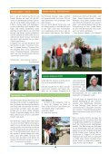 Letter - Golfclub Winterberg - Page 5