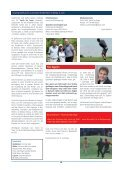 Letter - Golfclub Winterberg - Page 7