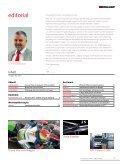 Automotive - Technomag AG - Page 3