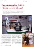 Automotive - Technomag AG - Page 4
