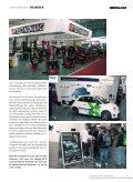 Automotive - Technomag AG - Page 5
