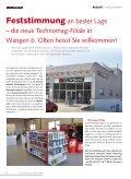 Automotive - Technomag AG - Page 6