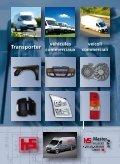 Automotive - Technomag AG - Page 7