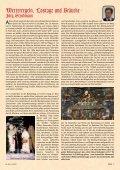 Ausgabe 405 - wiku-online.at - Seite 7
