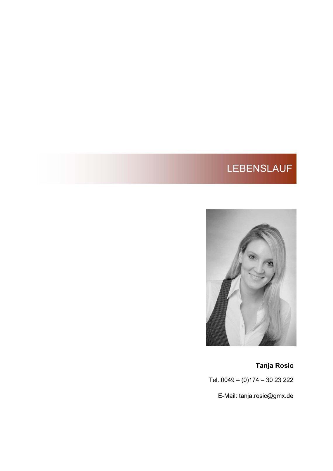 Nett Blue Collar Lebenslauf Ziel Galerie - Entry Level Resume ...