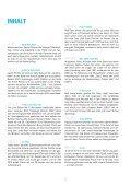 Ben Becker Judith richter rolf eden - IDEAL! Interview Magazin - Page 3