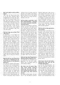 Ben Becker Judith richter rolf eden - IDEAL! Interview Magazin - Page 7