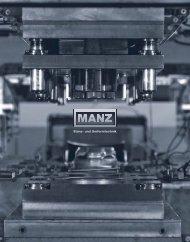 Untitled - Wilhelm Manz GmbH