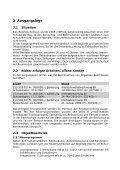 Botschaft an den Einwohnerrat (pdf) - Gemeinde Windisch - Page 5